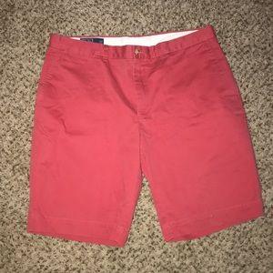 Ralph Lauren Chino Shorts